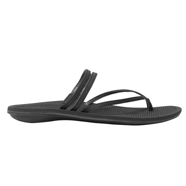Olukai Women's Ma'a Kai Casual Sandals