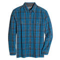 KÜHL Men's Response™ Long Sleeve Shirt alt image view 2