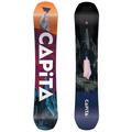 CAPiTA Men's Defenders Of Awesome Wide Snow