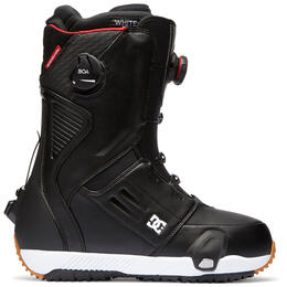 DC Men's Control BOA® Step On Snowboard Boots '21