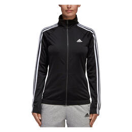 Adidas Women's Designed 2 Move Track Jacket