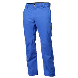Descente Men's Colden Snow Pants