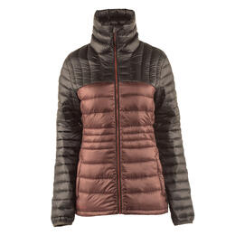 Flylow Women's Tess Down Jacket