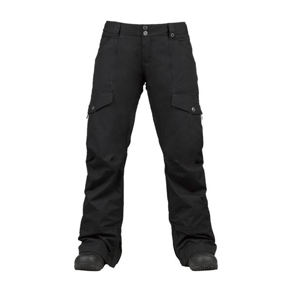 Burton Women's Lucky Snowboard Pants - Tall