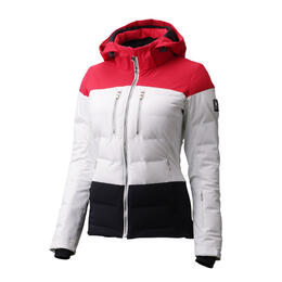 Descente Women's Sienna Ski Jacket