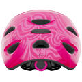 Giro Kid's Scamp Bike Helmet alt image view 11
