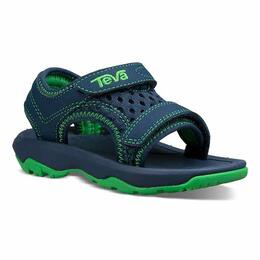 Teva Toddler Boy's Psyclone XLT Sandals