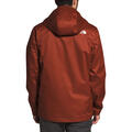 The North Face Men's Arrowood Triclimate® Jacket alt image view 7