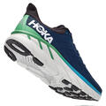 HOKA ONE ONE® Men's Clifton 7 Running Shoes alt image view 18