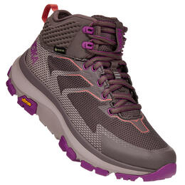 HOKA ONE ONE® Women's Toa GORE-TEX® Hiking Shoes '21