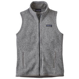 Patagonia Women's Better Sweater® Fleece Vest