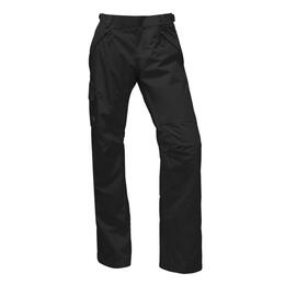 The North Face Women's Freedom Insulated Ski Pants