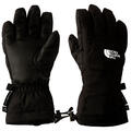 The North Face Kids' Montana FUTURELIGHT™ Etip™ Gloves alt image view 1