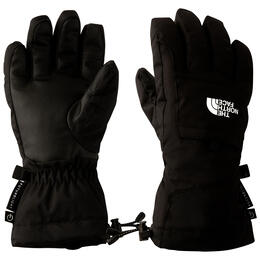 The North Face Kids' Montana FUTURELIGHT™ Etip™ Gloves