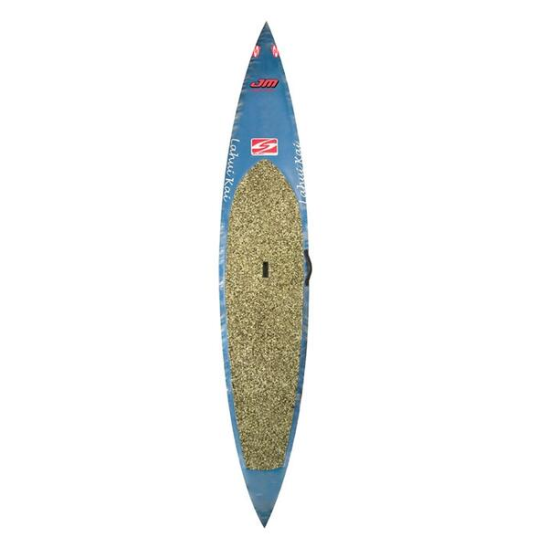 Surftech Lahui Kai Jm Race 12'6 Stand Up Paddle Board
