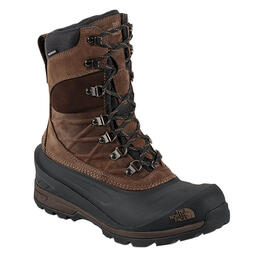 The North Face Men's Chilkat 400 Apres Ski