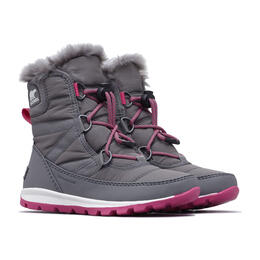 Shop Kids' Winter Boots