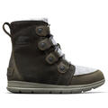 Sorel Women's Explorer Joan Winter Boots alt image view 4