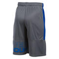 Under Armour Boy's Stunt Shorts