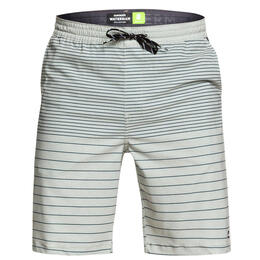 Quiksilver Men's Waterman Suva 20