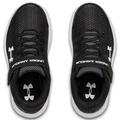Under Armour Kids' Pursuit 2 AC Running Shoes (Little Kids'/Big Kids') alt image view 11