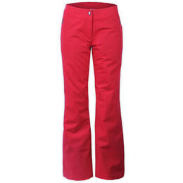 Boulder Gear Women's Cruise Pants