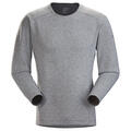 Arc`teryx Men's Convert LT Fleece Pullover