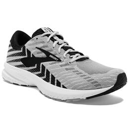 Brooks Men's Launch 6 Running Shoes