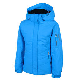 Karbon Girl's Nixie Snow Jacket