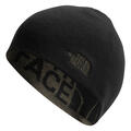 The North Face Men's Reversible TNF™ Banner Beanie alt image view 4