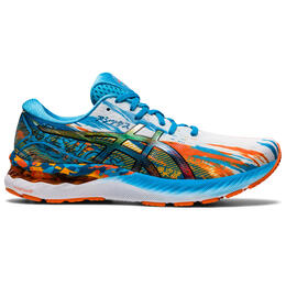 Asics Men's GEL-NIMBUS™ 23 Running Shoes