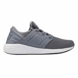 New Balance Men's Fresh Foam Cruz v2 Sport Running Shoes