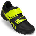 Giro Men's Berm Mountain Cycling Shoes alt image view 4