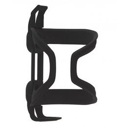 Blackburn Wayside Water Bottle Cage