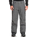 Quiksilver Men's Porter Snow Pants alt image view 7