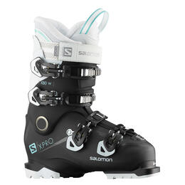 Salomon Women's X Pro X80 Cs W Ski Boots '19