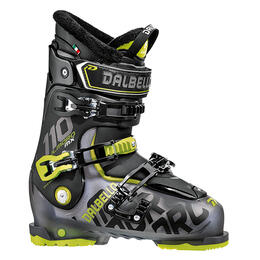 Dalbello Men's Il Moro Mx110 Ski Boots '19