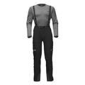 The North Face Men's Summit L4 Snow Shell P