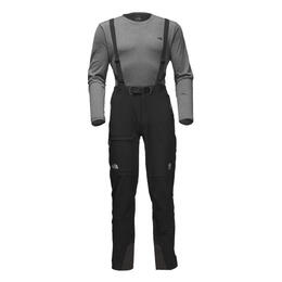 The North Face Men's Summit L4 Snow Shell Pants