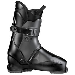 Atomic Men's Savor 80 Ski Boots '20
