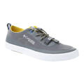 Columbia Men's Dorado CVO PFG Casual Shoes