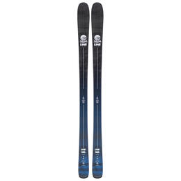 Line Men's Sick Day 88 Snow Skis '20