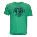 Marmot Men's Grand Junction Short Sleeve Tee
