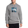 The North Face Men's Boxed In Pullover Hood
