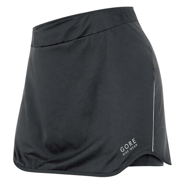 Gore Bike Wear Women's Path Lady Cycling Skirt