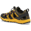 Merrell Boy's Hydro Choprock Sandals