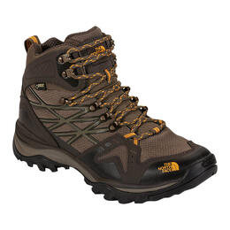The North Face Men's Hedgehog Fastpack Mid Gore-Tex®: Hiking Shoes