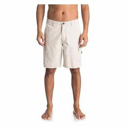 Quiksilver Men's Waterman Maldive 20