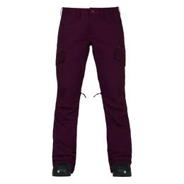 Burton Women's Gloria Snowboard Pants