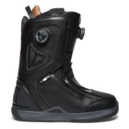 DC Men's Travis Rice BOA Snowboard Boots '18